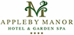 Appleby Manor Hotel & Spa
