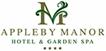 Appleby Manor Hotel & Spa